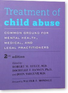 Treatment-of-Child-Abuse